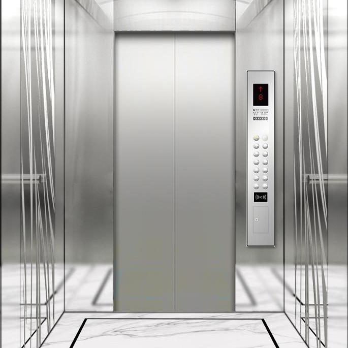 дня рождения открытые лифты картинки север закалил