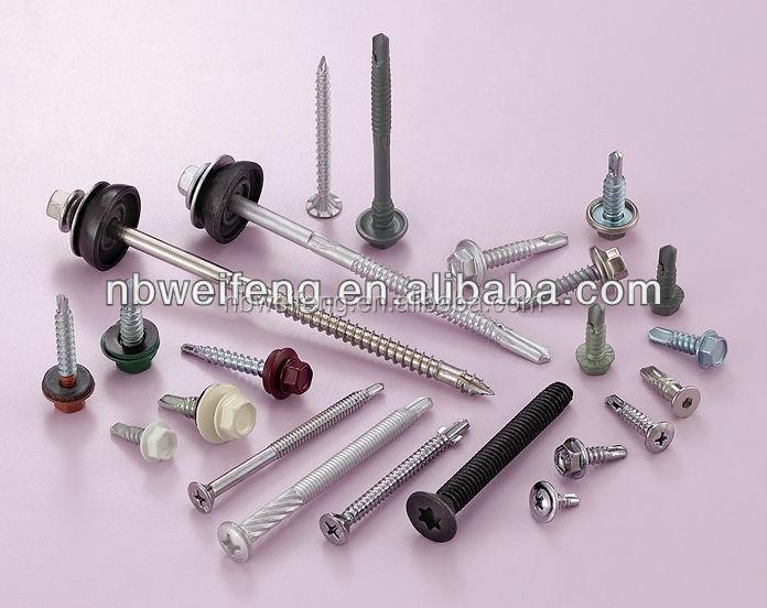 Tornillos De Fabricación Hardware tornillos Tornillo tornillos Silla Proveedor Buy China Para Oficina Oficina KcTF1Jl3