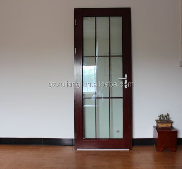 Aluminum Front Door Designs modern aluminum entry doors european door european modern door glo door modern Top Quality Aluminum Front Door Designsaluminum Swing Door With Grill Designs