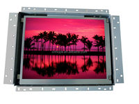 Best 19 inch Open Frame LCD Monitor With Metal Case
