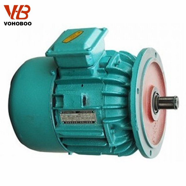 Copper Electric Motor, Copper Electric Motor Suppliers and ...