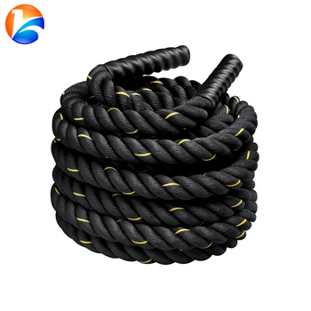 Battle Ropes For Sale >> Wholesale Nylon Battle Ropes For Sale