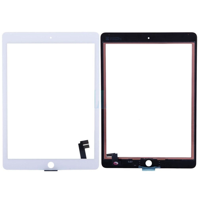 China Lcd Screen For Ipad, China Lcd Screen For Ipad Manufacturers