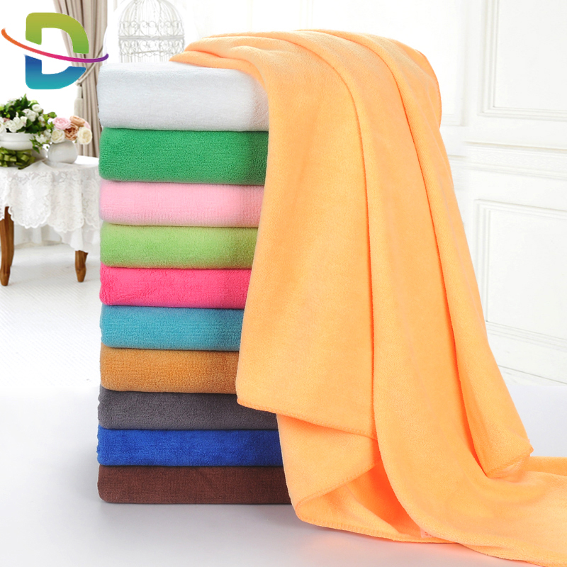 Durable towels overstock 900 gram made in turkey