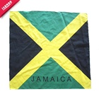 Top Quality Custom Country Flag Bandana