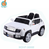 WDHP5688B Wholesale Mini Cooper Kids Electric Car Toy Gopher Toy