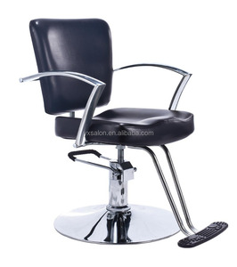 2017 Very Cheap Hairdressing Chair(XH10038)