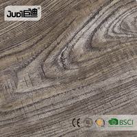 Top supplier hundreds design best price wholesale pvc wood wall covering