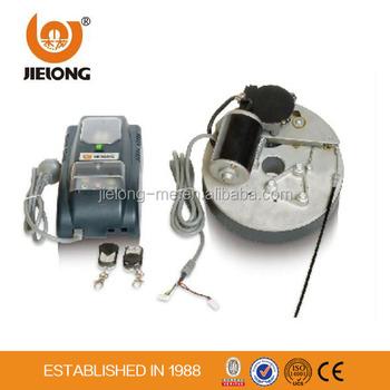 Spring Balance Door Motor China Wholesale Supplier Buy
