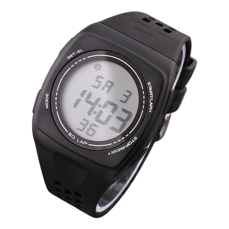 promotional with watches lcd smart bluetooth touch engraved products watch screen