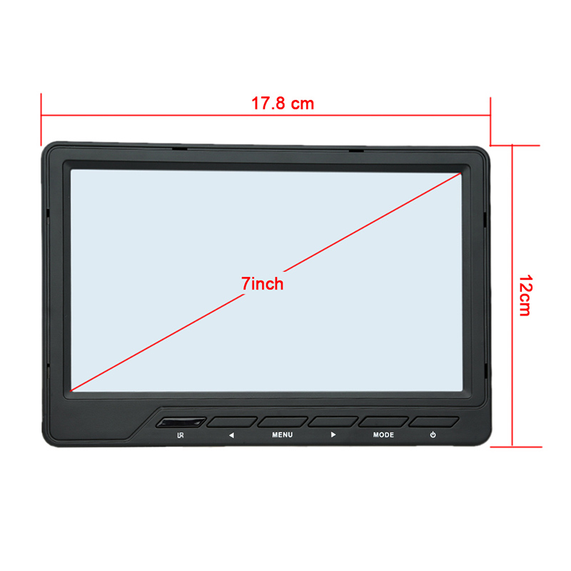 HTB1jp4ZOXXXXXcyaFXXq6xXFXXXP brand new 7 tft lcd monitor wiring diagram oem buy 7 tft lcd 7 tft lcd monitor wiring diagram at mifinder.co