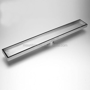 Hot Product Concealed Shower Floor Drain