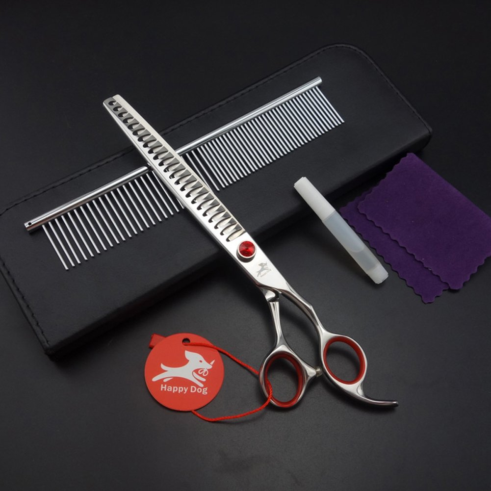 Scissors Cheap Sale Professional Kasho Hair Scissor Flat Cut Cutting Teeth Household Combination Set Bangs Barber Scissors Set