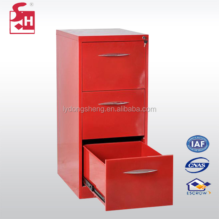 Collapsible Cabinet, Collapsible Cabinet Suppliers and ...