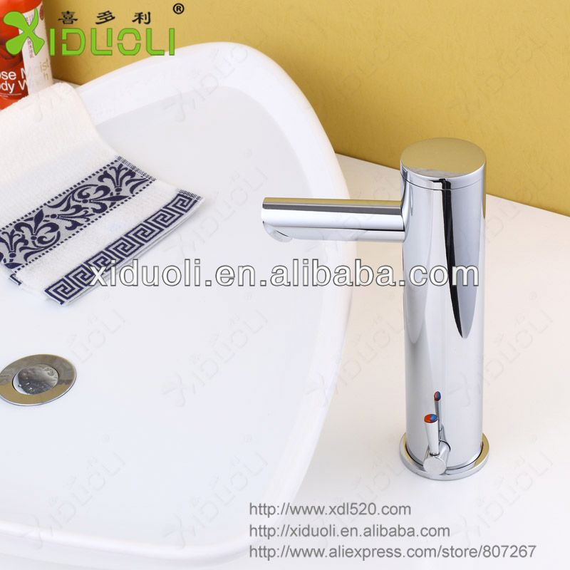Upc Faucets Bathroom Wholesale, Upc Faucet Suppliers - Alibaba