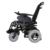 New Styte Fancy Design Sport Wheelchair