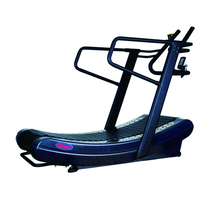 Palestra Centro Fitness auto-generazione di <span class=keywords><strong>tapis</strong></span> <span class=keywords><strong>roulant</strong></span>/<span class=keywords><strong>tapis</strong></span> <span class=keywords><strong>roulant</strong></span> senza motore/Professionale Woodway Curva <span class=keywords><strong>Tapis</strong></span> <span class=keywords><strong>Roulant</strong></span>