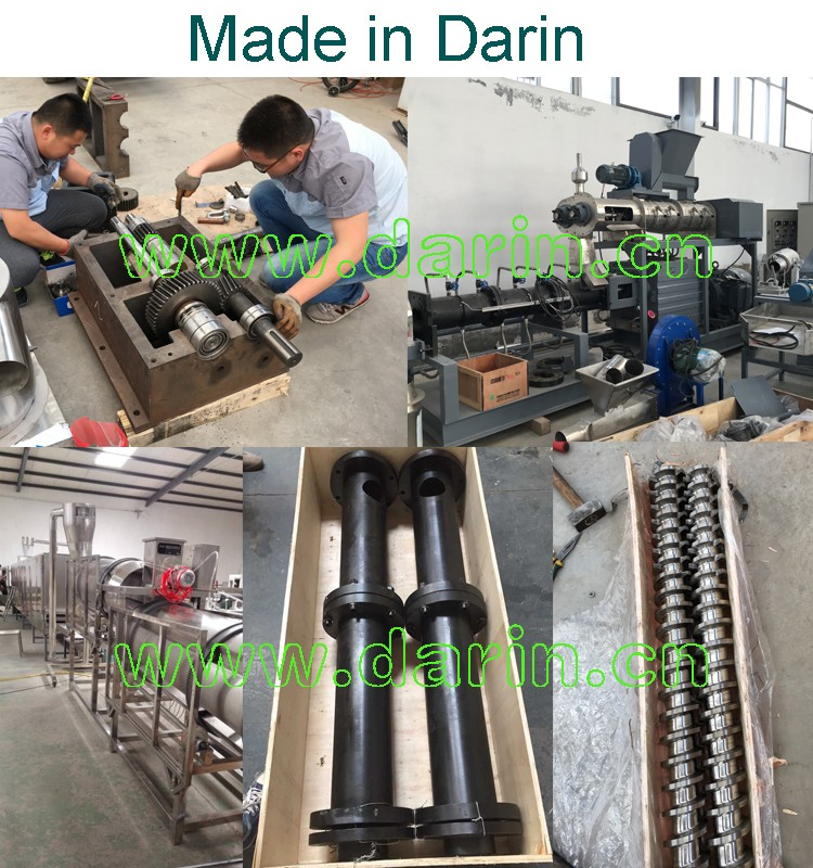 Cereal Bar Candy Production Line ,cereal bar cutting machine