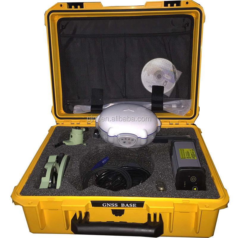 Special Promotion Gps Glonass Promark 200 Ashtech Cheap Gps ...