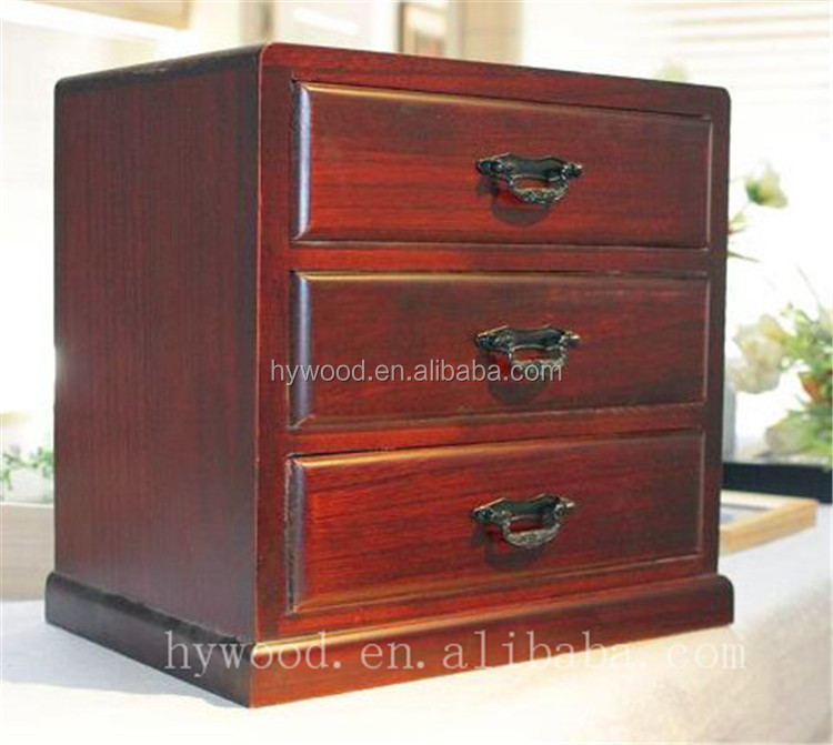 Cabinet Wooden Multi Drawer, Cabinet Wooden Multi Drawer Suppliers ...