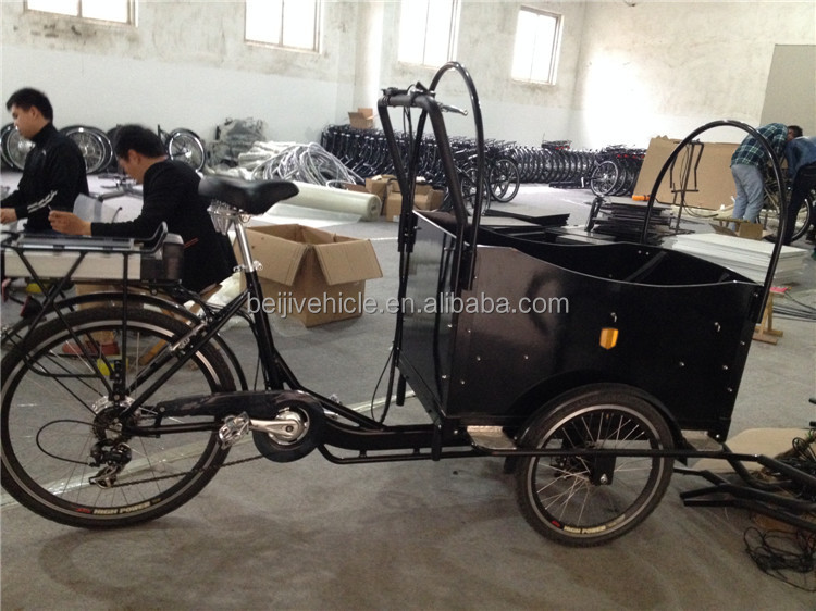 Three Wheel Electric Cheap Coffee Bike/electric Tricycle Coffee ...