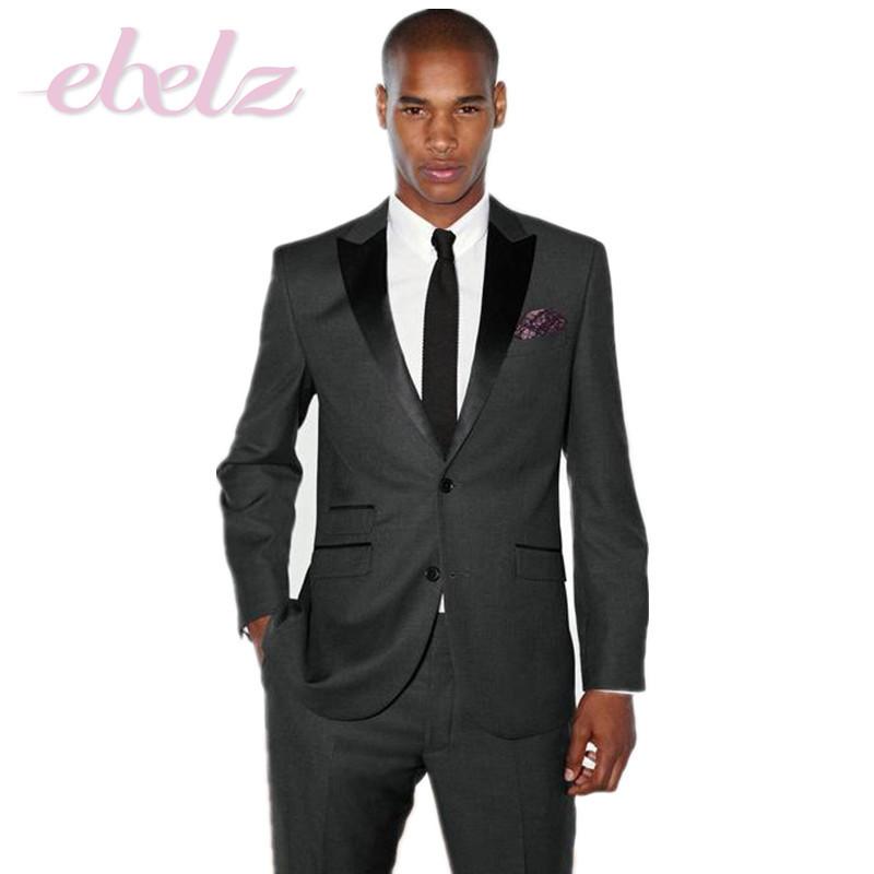 Cheap Men Bridegroom Suit, find Men Bridegroom Suit deals on line ...