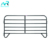 Easy install wholesale bulk livestock metal steel cattle fence panels