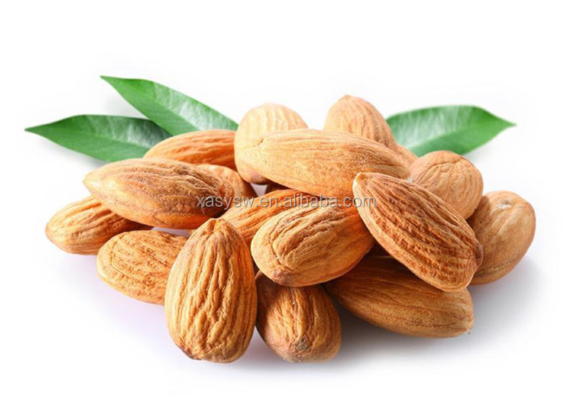 Apricot Kernel Powder Almond Fruit Juice Powder Freeze Dried ...