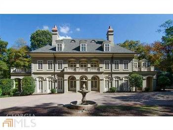 House For Sale Atlanta Ga Usa - Buy House For Sale Atlanta Ga Usa ...