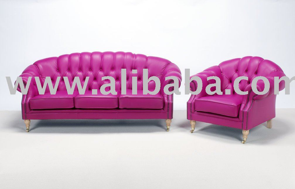 The Pink Sofa Uk Wholesale, Pink Sofa Suppliers - Alibaba