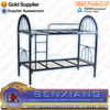 wrought iron bed,wrought iron sofa bed,wrought iron double beds