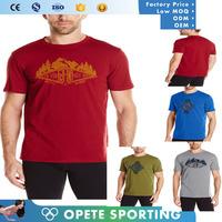 OEM ODM FACTORY Customized shirts design rash guard, custom printed rash guard, mma rash guard sports wear for men