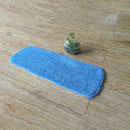 High quality cheap microfiber twist mop pad China