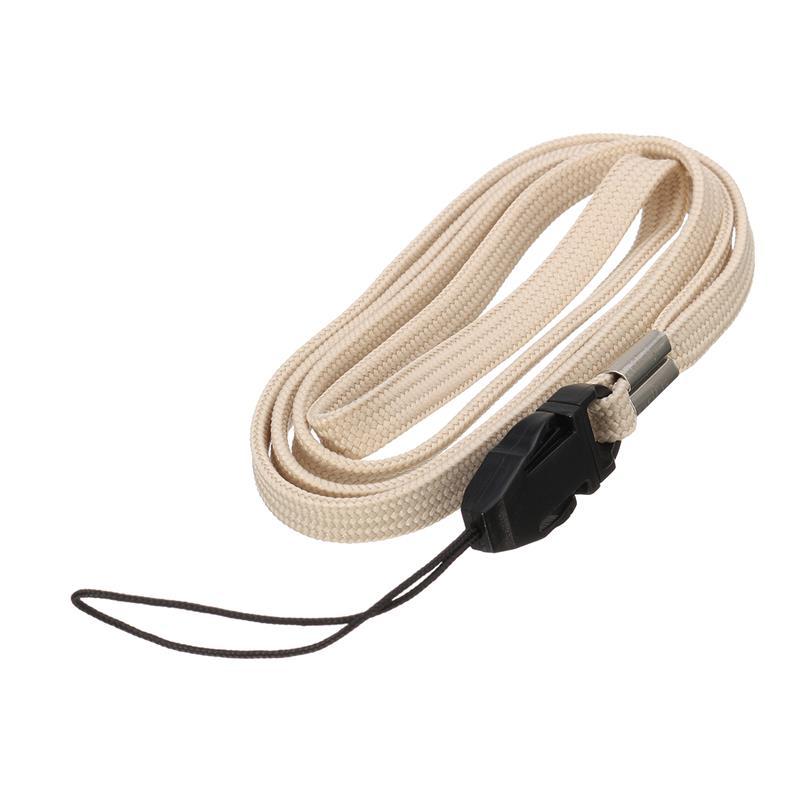 LED Mini Modulasi Frekuensi Radio FM Portabel Pemrosesan Sinyal Digital Receiver dengan In- Ear Earphone 3.5Mm
