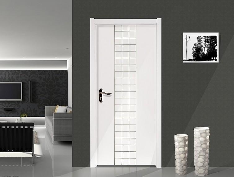 Modern Bedroom Wooden Door Designs best wood door design main wood door modern/rose wood door