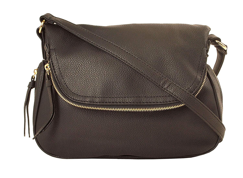 e8c01871 Cheap Coach Black Leather Bag, find Coach Black Leather Bag deals on ...