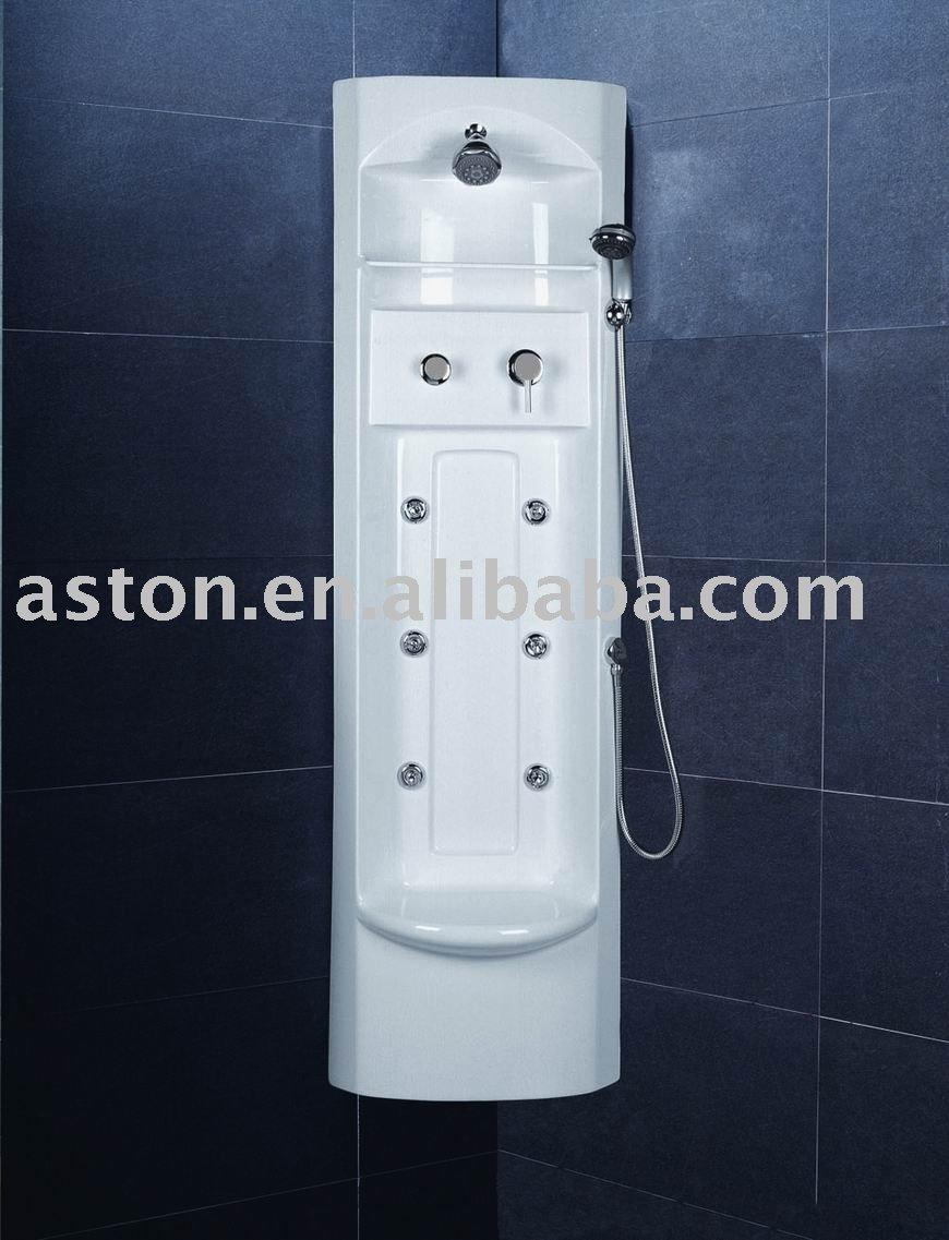 China acrylic shower column wholesale 🇨🇳 - Alibaba