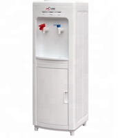 Water Generators Hot and Cold Electric Bottle Top Making Water Cooler Water Dispenser YL-109A