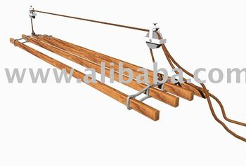 Pulley Drying Rack Buy Clothes Drying Rack Product On