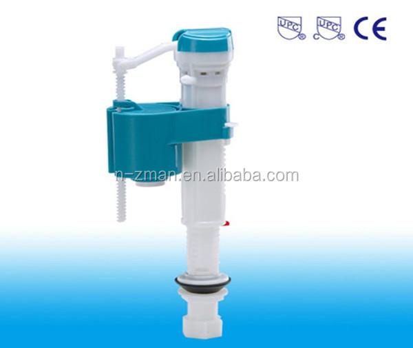 Toilettes m canisme de r paration kit r servoir d 39 eau for Bomba inodoro