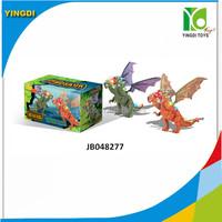 Jurassic Park Spinosaurus Electronic Moving Dinosaur Toy - Buy ...