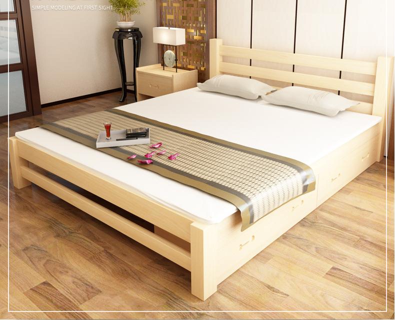 Stanze Da Letto Stile Giapponese : Hotel in legno massello doppio letto tatami stile giapponese camera