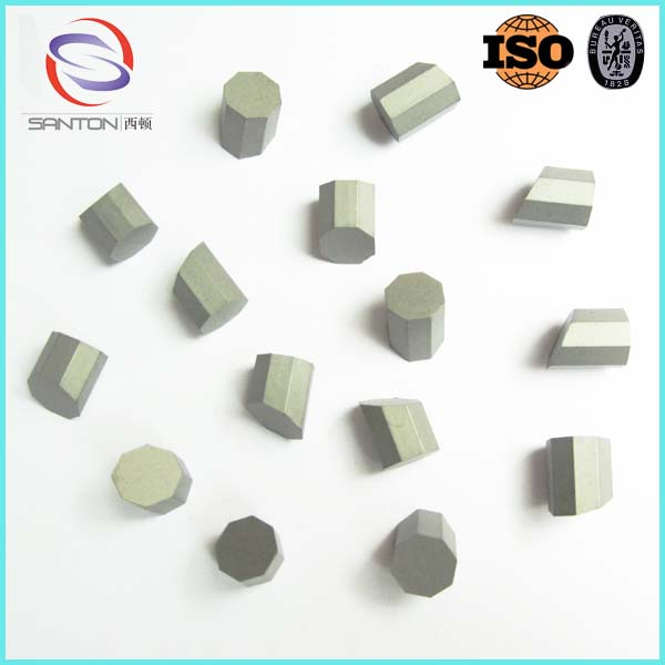 Bits And Carbide Inserts : Tungsten carbide drill bit inserts for geological