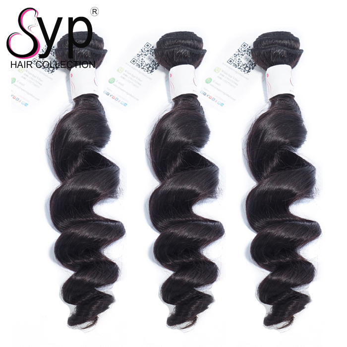 Soft Dread Yinweige Hair Piece Products Professional Hj Weave Beauty