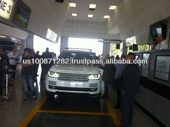 Any Used Cars,Suvs,Trucks From Usa,Auction Agent Service - Buy Used Cars  From The Us  Product on Alibaba com