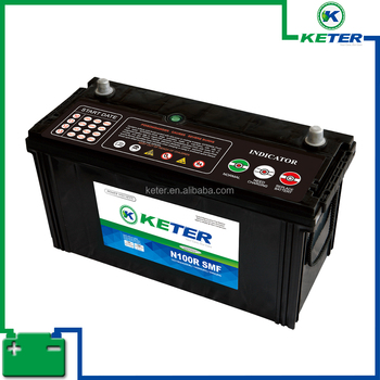 Best Rated Car Batteries In Canada