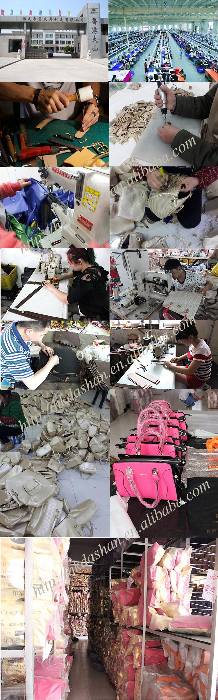 254a01d55a86 High demand products in europe classical designer handbag fashion bags 2pcs  women handbags set for lady