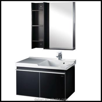 Wc Room Cabinets Pvc Bathroom Wash Basin Cabinet Old Bathroom Design