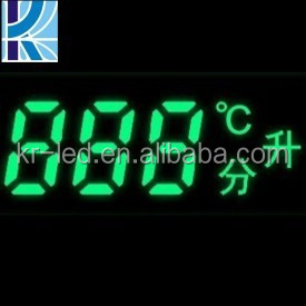 HOT High Quality China advertising screen digital led display