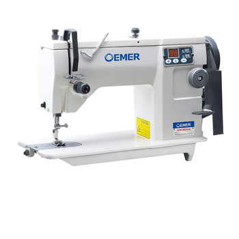 Oem40udi Beautiful Stitch Cheap Prices Zigzag Sewing Machine In Stunning Sewing Machine Cheap Price